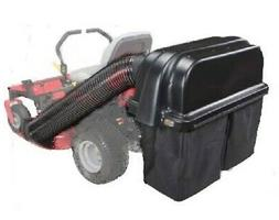 "Ariens Zoom Non Powered 34"" Twin Bagger Kit #815134"